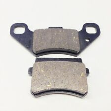 TrailMaster 300 Xrs & 300 Xrx Front Brake Pad Set