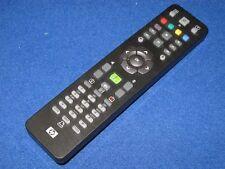 TELECOMANDO per portatili HP remote control notebook scheda TV