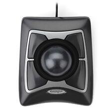 Kensington Trackball con cable Mouse Expert 64325
