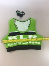 Mumu Cycling Apparel Triathlon Top Size Small S (5617-66)