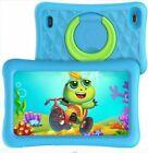 "NEW VANKYO Z1 Kids Blue 7"" 32GB MatrixPad Z1 Kids Tablet"