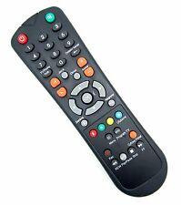 Cyfrowy Polsat Fernbedienung Pilot Decoder MINI HD2000 HD3000 HD5000 HD6000