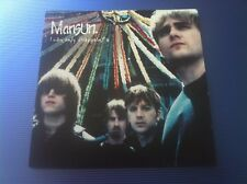 MANSUN - I CAN ONLY DISAPPOINT U - 3 track CD SINGLE