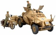 Tamiya maqueta de tanque escala 1 35 (35286)