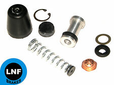 """42 FORD TUDOR FORDOR DELUXE SPECIAL MASTER CYLINDER REPAIR KIT 1-1/16"""" 1942"""