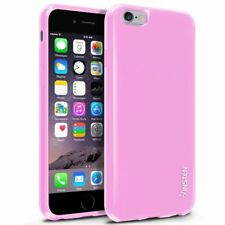 0.3mm Ultra Slim TPU Transparent Clear Crystal Case Cover for iPhone 6s 6 Plus