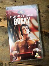 Rocky (UMD, 2008) Vintage Sylvester 'Sly' Stallone - PSP Film/Movie - SEALED