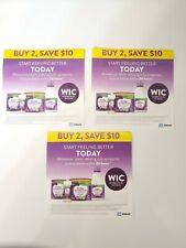 Similac Alimentum Coupons $30 savings expires 12/31/20
