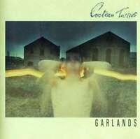 Garlands - Cocteau Twins CD GAD211CD Mendiants B