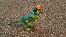 The Lost World Jurassic Park Ram Head Pachycephalosaurus