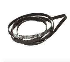 2 x  Electrolux Sensor Dry Dryer Drum Belt EDV5051 EDV6051 EDS6051 EDE605A*00