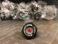 1 halkey-roberts valves 990-rpv Pressure Release Valve Breather Valve Equalizer