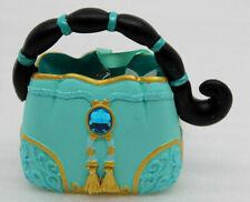 Primark Weihnachtsdeko.Disney Christbaumschmuck Günstig Kaufen Ebay