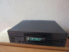Onkyo DX-6750 Integra Compact Disc Player R1 HiFi  CD Spieler Audio ohne FB