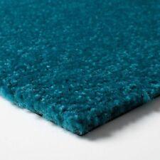 Einfarbige Teppichfliesen Furs Badezimmer Gunstig Kaufen Ebay