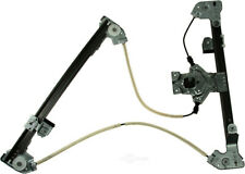 Window Regulator-Dorman Front Right WD Express 932 18012 602