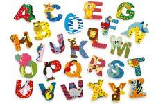 Kinderzimmer-Buchstaben aus Holz günstig kaufen | eBay