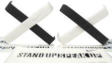 Nike Stand up Speak up Herren Armband Doppel Bettelarmband Unisex wow
