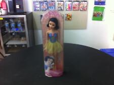 Disney Princess- Ballerina Princess Snow White