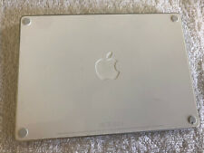 Apple Magic Trackpad 2 A1535 Bluetooth Wireless Rechargeable