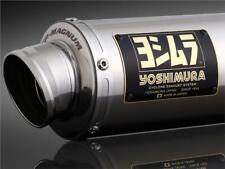 YOSHIMURA GP MAGNUM STAINLESS SLIP ON EXHAUST HONDA MONKEY 125 2018 2019