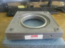 Hoffman Engineering Model: A-SWV88  Swivel Pedestal  <