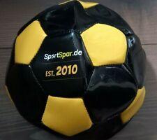 Fussball SportSpar Gr. 5 ***