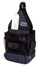 Papermania Mini Craft Tote Bag  : PMA934203