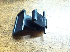 NEW OEM 2004-2006 NISSAN ALTIMA CENTER CONSOLE LATCH ASSEMBLY