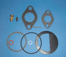 KOHLER ENGINE K & MAGNUM SERIES CARBURETTOR REPAIR KIT