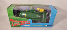 More details for thunderbirds  classic thunderbird 2  & thunderbird 4 corgi **99p start**