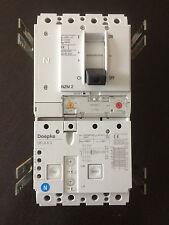 Doepke - DFL 8 A X - Fehlerstromschutzschalter (CBR) - Leistungsschutzschalter