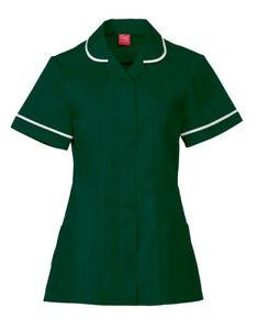 Veterinary Nurse/Student Nurse Uniform Tunics Trousers Dresses