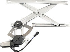 Window Reg With Motor  ACDelco Professional  11A443