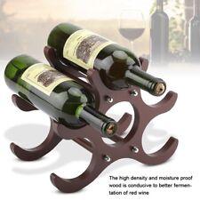 Dekoration Leisten, Profile & Schienen Vereinigt Weinflaschenständer Für 8 Flaschen43 X 22 Cm Heimwerker