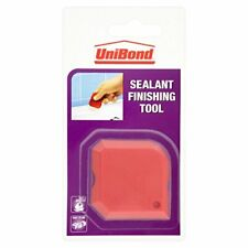 Unibond Sealant Finishing Tool, Effective Sealant Tool for a Smooth and