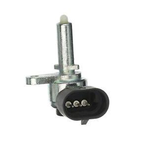 JEEP GRAND CHEROKEE WAGONEER CHEROKEE ALARM & CARGO LAMP SWITCH MOPAR 56005640