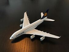 Lufthansa A380 D-AIMA Gemini Jets 1:400 GJDLH653 Rare Sold Out