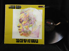 Archie Shepp-The Cry Of My People-Impulse 9231-COMPATIBLE QUAD