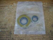 Crank Seals for Stihl 038 MS380 Cranksaft Oil Seals 9640 003 1880, 9640 003 1340