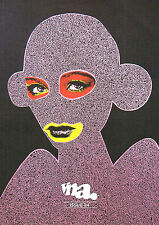 Very Nearly Almost VNA #24 PAUL INSECT Matt Small OLIVER JEFFERS Tim Biskup NEW