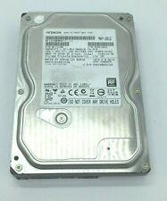 "HITACHI 1TB 7200RPM Desktop 3.5"" SATA Hard Drive HDD HDS721010DLE630"