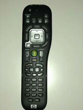Genuine HP Media Center Remote Control