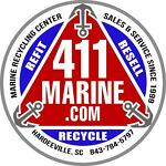 411Marine - ABC Motors & Marine