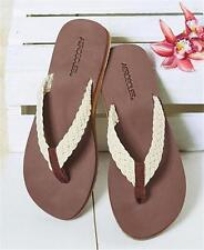729c6e85c533 Women s Nylon Flip Flops for sale