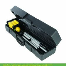 Silverline Industrial Laser Measurers