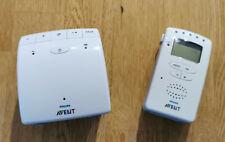 Philips Avent SCD525 DECT-Babyphone