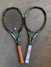 Yonex DR98 (285) Made In Japan 3/8