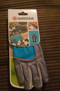 Gardena Planting And Plant Care Gloves( S)