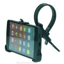 Support de vélo de GPS pour téléphone mobile et PDA Google